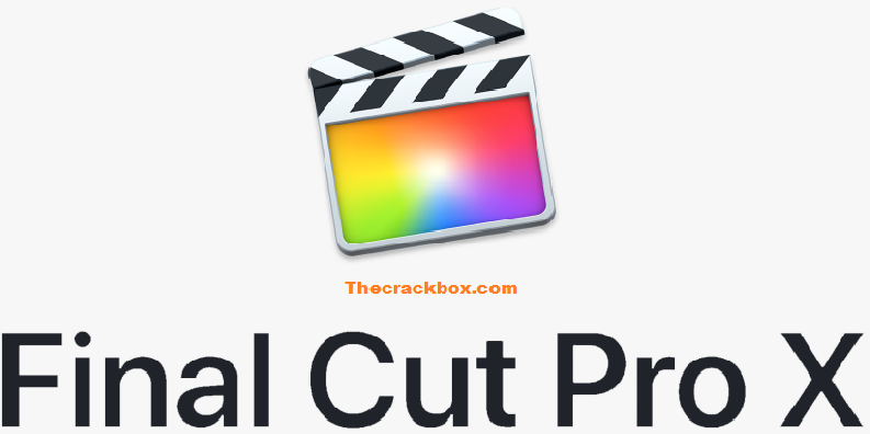 final cut pro crack-5