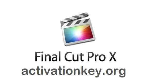 final cut pro crack-6