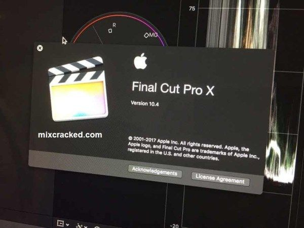 final cut pro crack-9