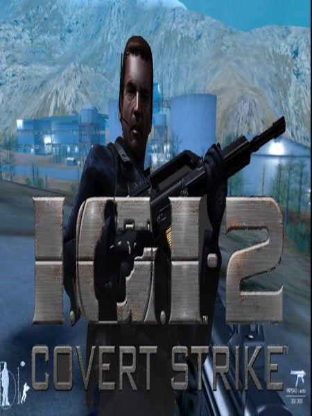 download igi 2 full crack-3