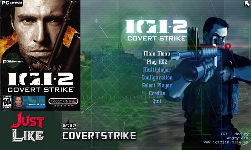 download igi 2-0