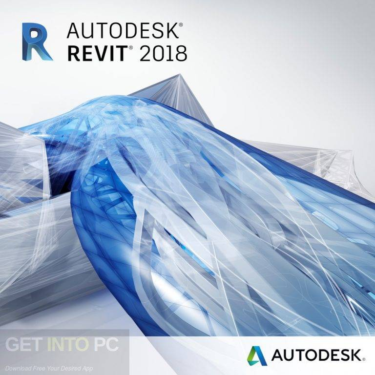 download revit 2018-2