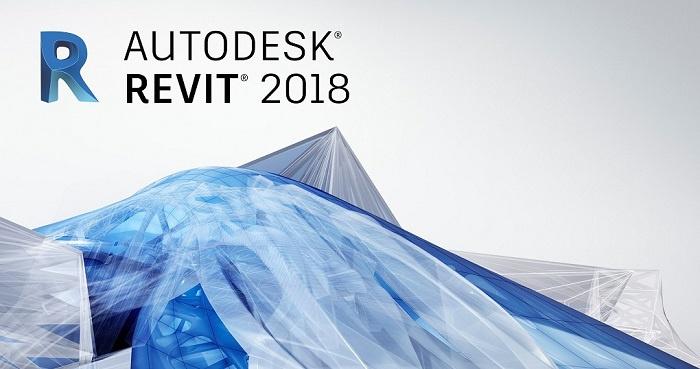 download revit 2018-4