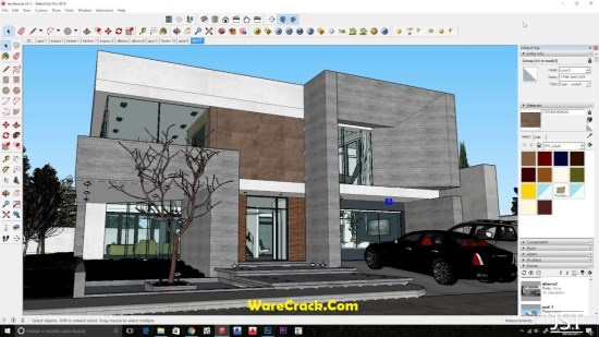revit 2018 full crack-5