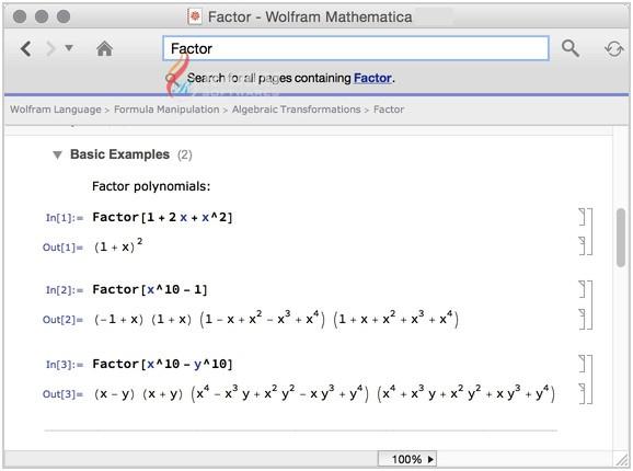 mathematica download-2