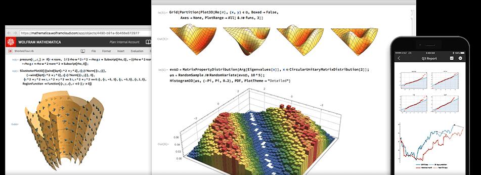 mathematica download-5
