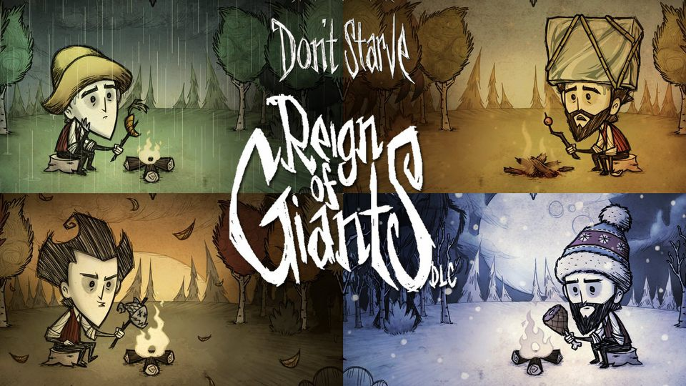 don't starve reign of giants download-0