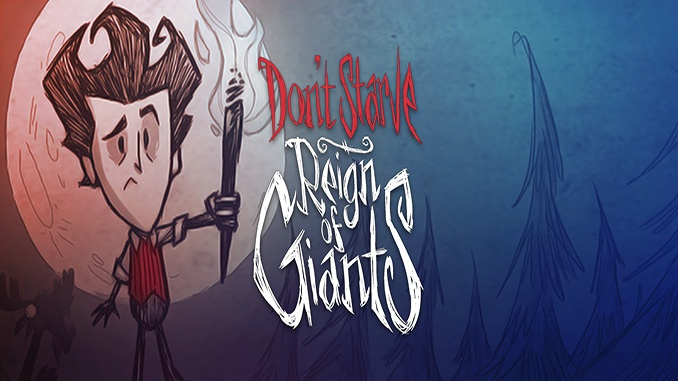 don't starve reign of giants download-2
