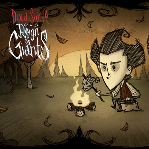 don't starve reign of giants download-5
