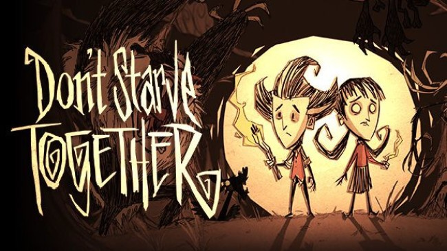 don't starve reign of giants download-8