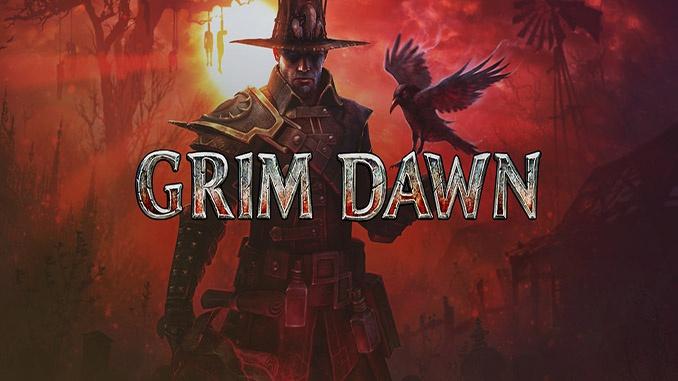 grim dawn download-0