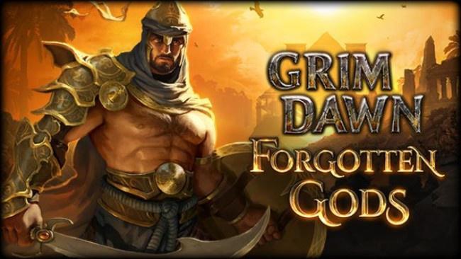 grim dawn download-1