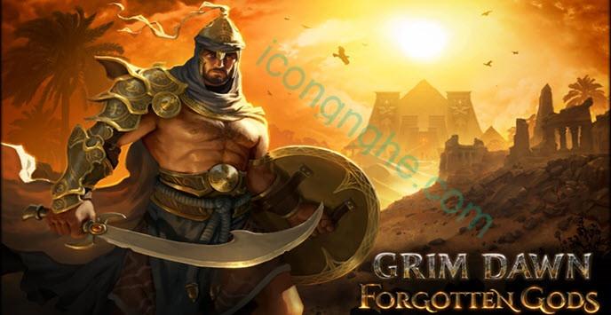 download grim dawn-2