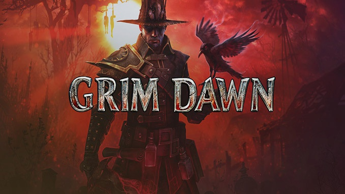 download grim dawn-3