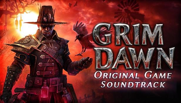 grim dawn download-6