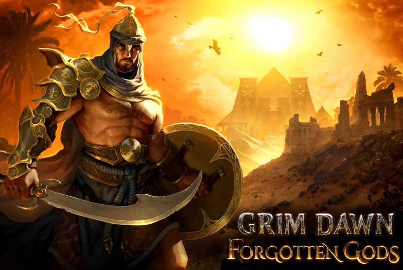 grim dawn download-8
