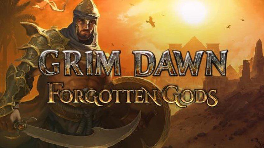 download grim dawn-9