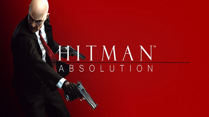 tai game hitman absolution-1
