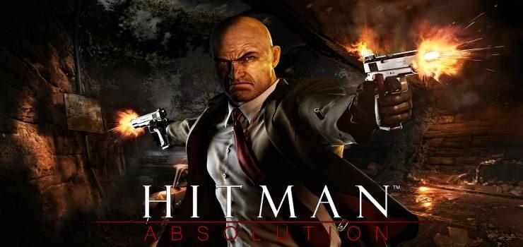 tai game hitman absolution-5