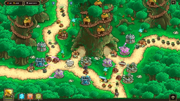 kingdom rush frontiers download pc-3