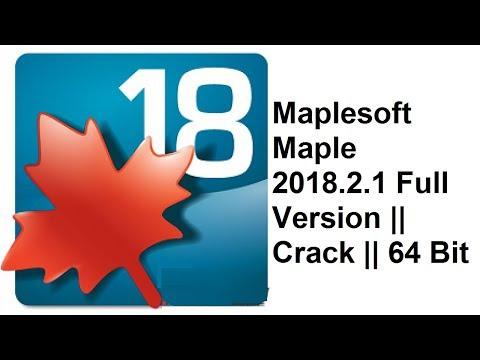 maple full crack-6