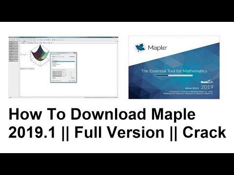 maple full crack-7