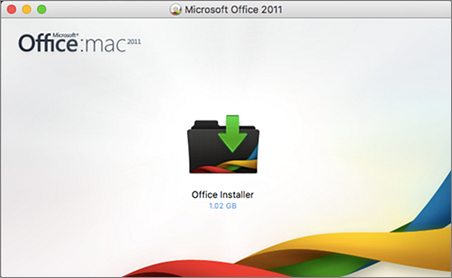 office 2010 for mac full crack-1