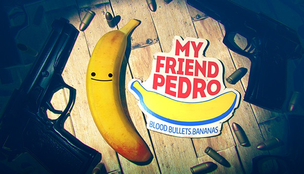 my friend pedro download-1