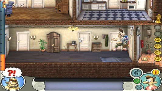 download game neighbours from hell 1-1