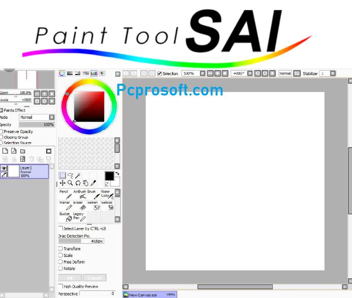 paint tool sai full crack 2018-6