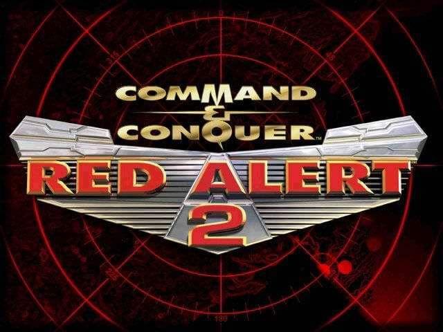 download game ra2 full win 10-7