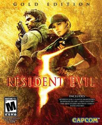 resident evil 5 download-8