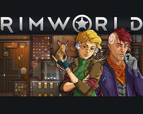 rimworld download-6