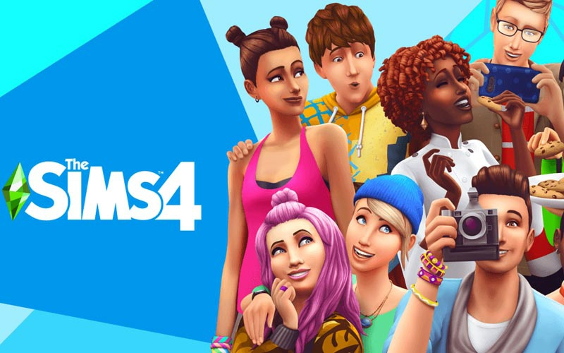 the sims 4 download full crack-2