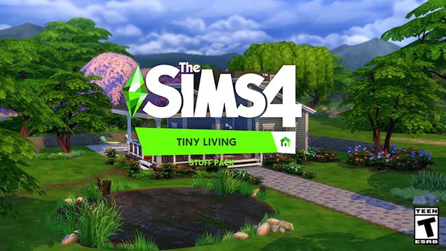 the sim 4 download-2
