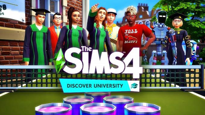 the sims 4 download full crack-5