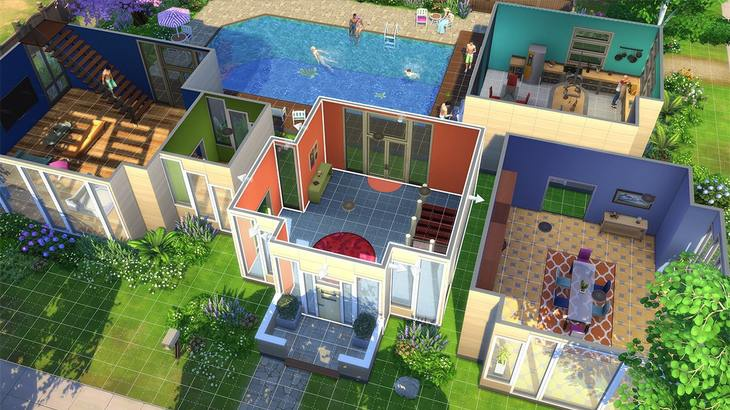 the sim 4 download-6