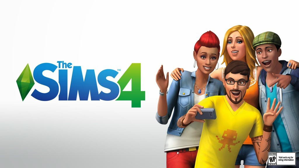 the sims 4 download full crack-7