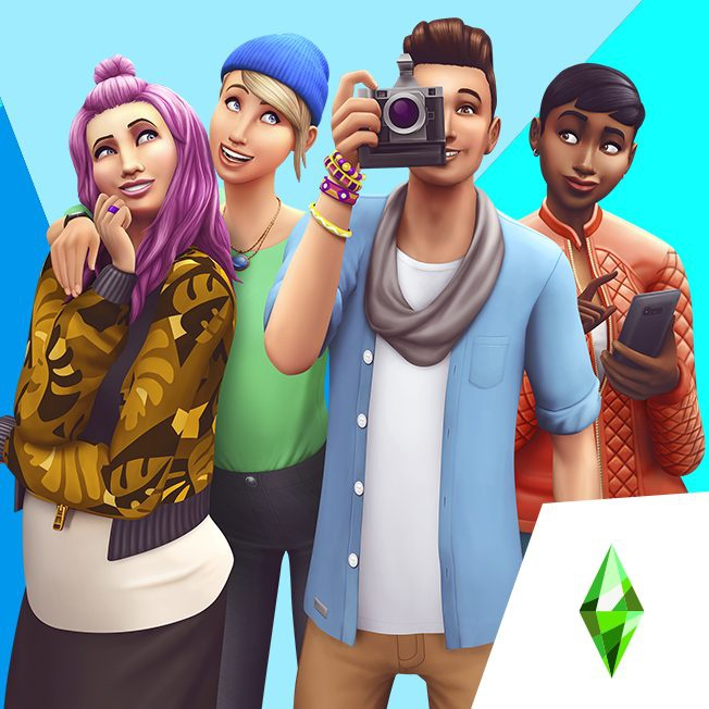 the sim 4 download-8