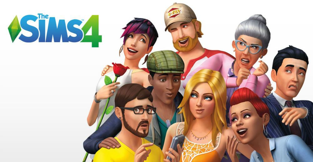 the sims 4 download full crack-9