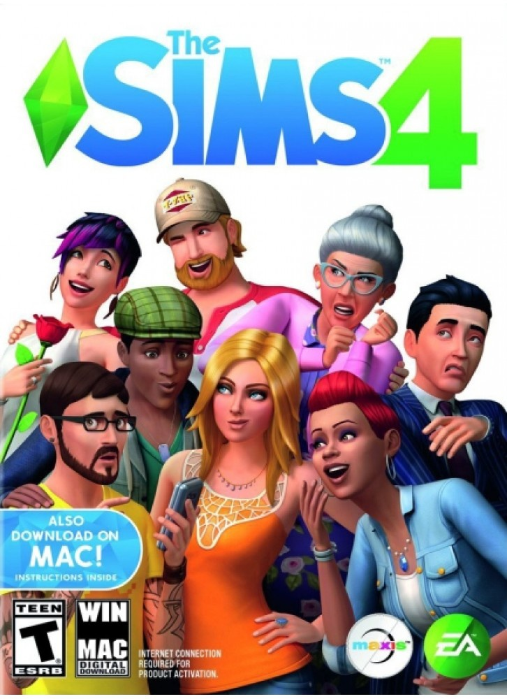 the sim 4 download-9