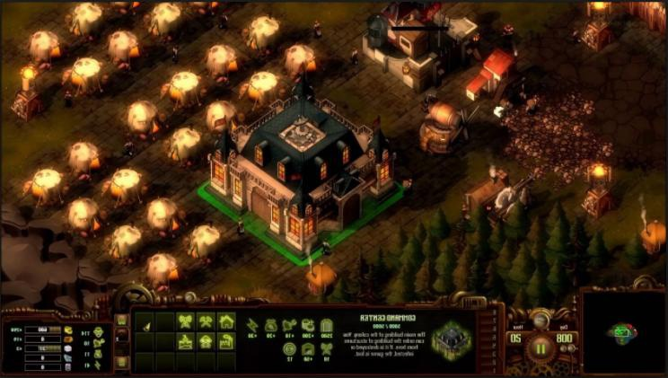 they are billions download-2