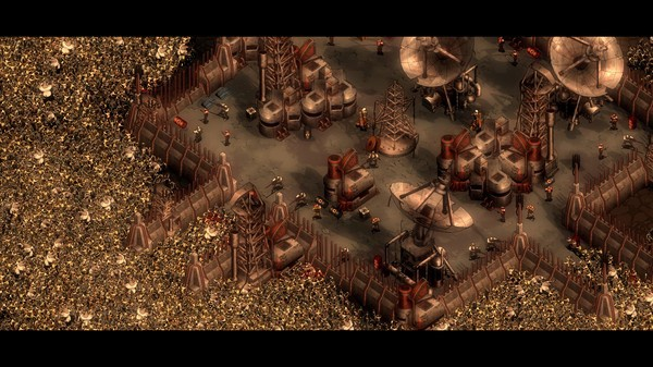 they are billions crack-2