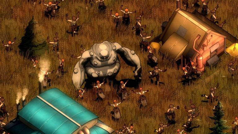 they are billions download-3