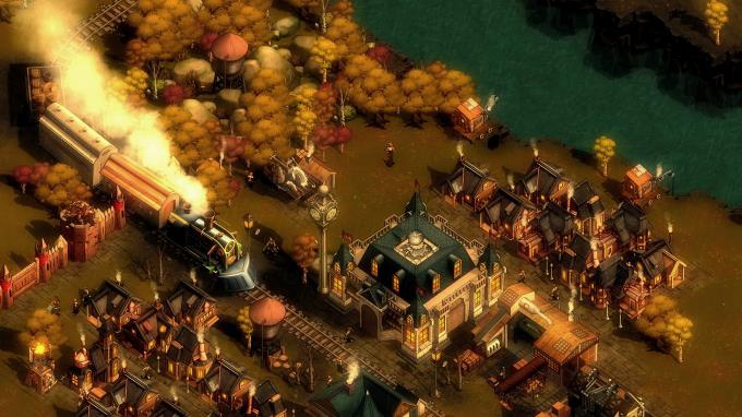 they are billions crack-3