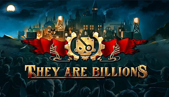 they are billions crack-4