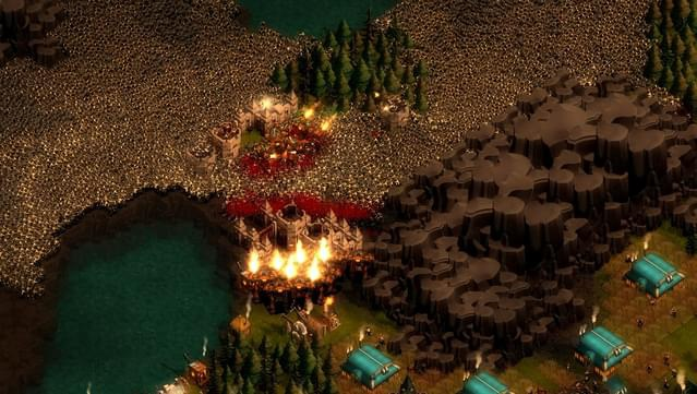 they are billions download-6