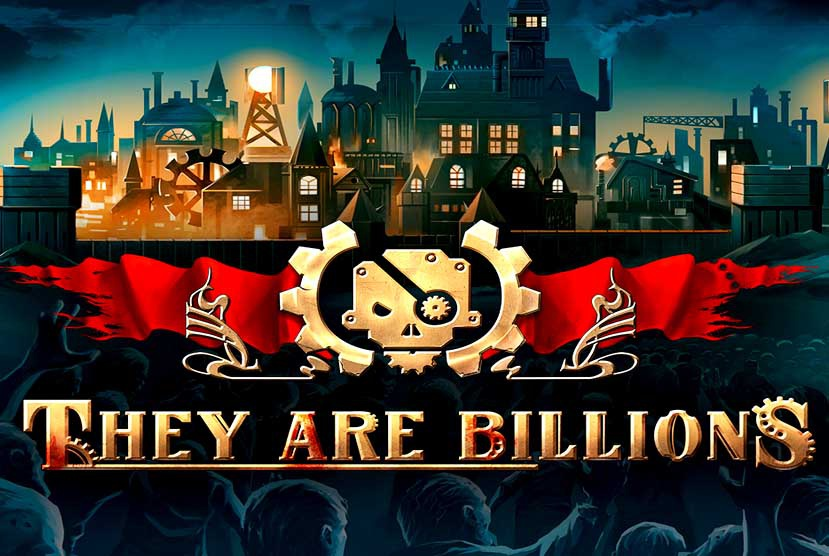 they are billions crack-6