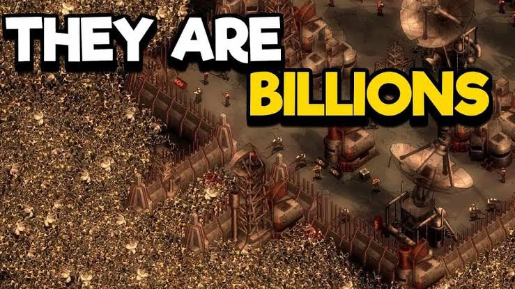 they are billions download-9