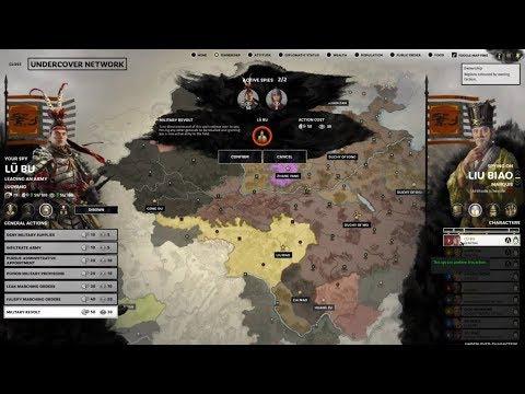 download total war three kingdoms full crack-3